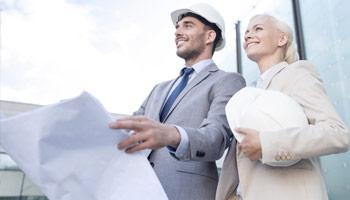 Exklusive Immobilieninvestition & -entwicklung