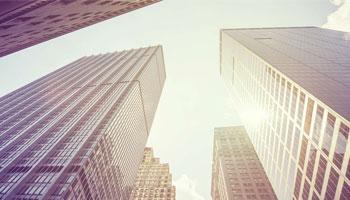 Exklusive-Immobilieninvestition-Entwicklung-Asset Management-1