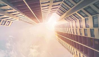 Exklusive-Immobilieninvestition-Entwicklung-Immobilieninvestition-1