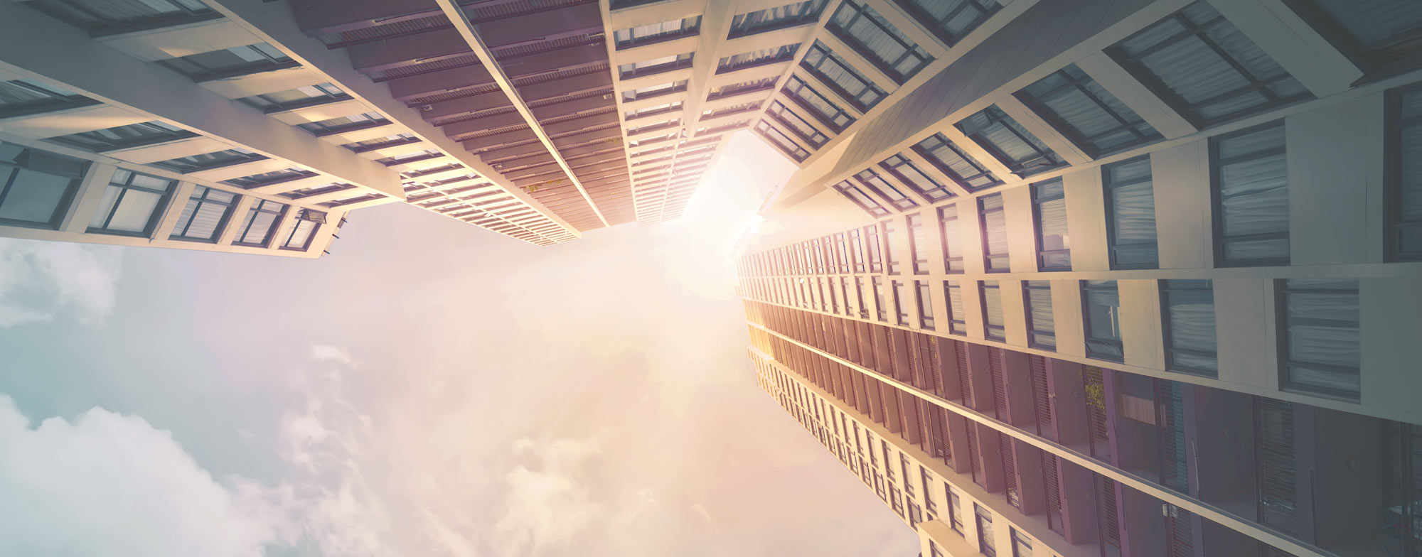 Exklusive Immobilieninvestition Entwicklung - Immobilieninvestition